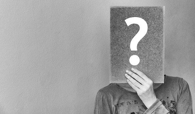 Hal Yang Perlu Diketahui Dalam Membaca Pikiran Orang Lain