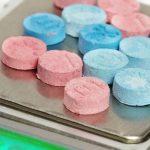 penyalahgunaan narkoba