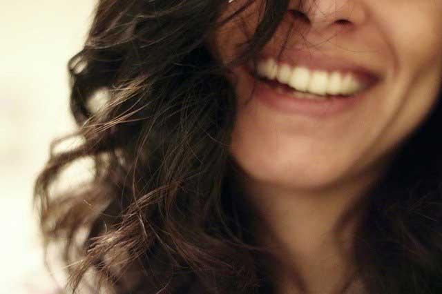 15 Cara Hidup Bahagia yang harus kamu ketahui