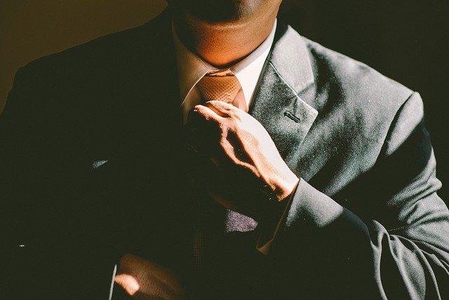 Manfaat Pengembangan Diri Untuk Meraih Kesuksesan