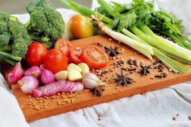 10 Jenis Makanan Yang Baik Untuk Ibu Hamil