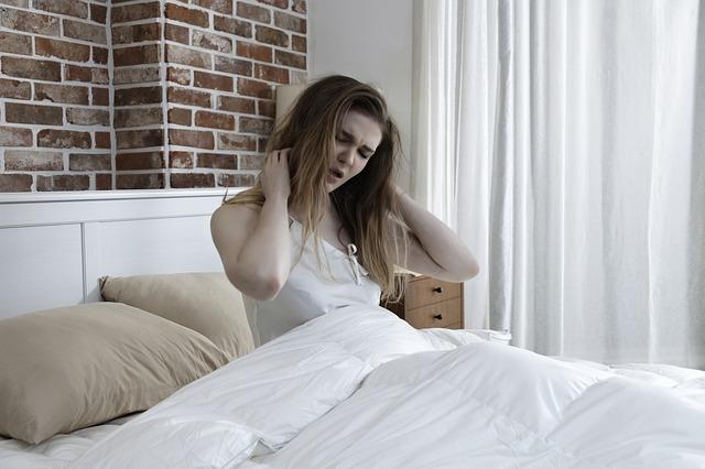 Ketahui Manfaat Tidur Siang Untuk Kesehatan Tubuh, Jangan Remehkan