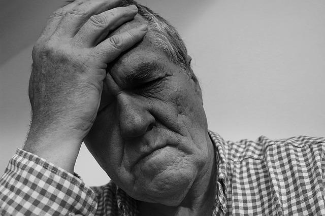 Mengenali Pemicu Sakit Kepala Anda, Bagaimana Caranya?
