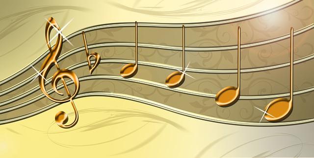 Mengapa Mendengarkan Musik Sangat Baik Untuk Kesehatan Otak?
