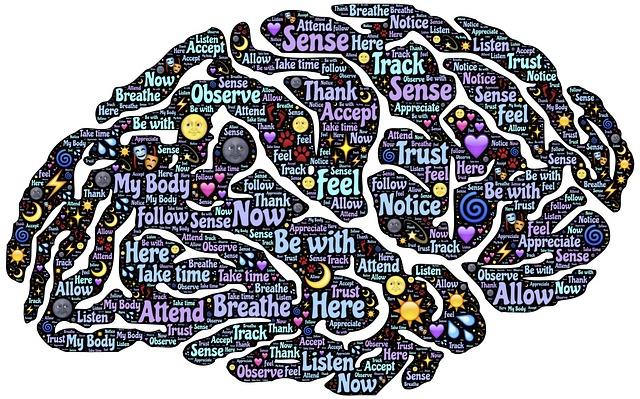 melatih otak