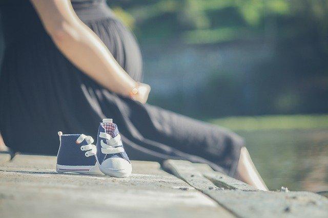 Cara Mengatasi Hipersalivasi – Produksi Air Liur Berlebih Saat Kehamilan