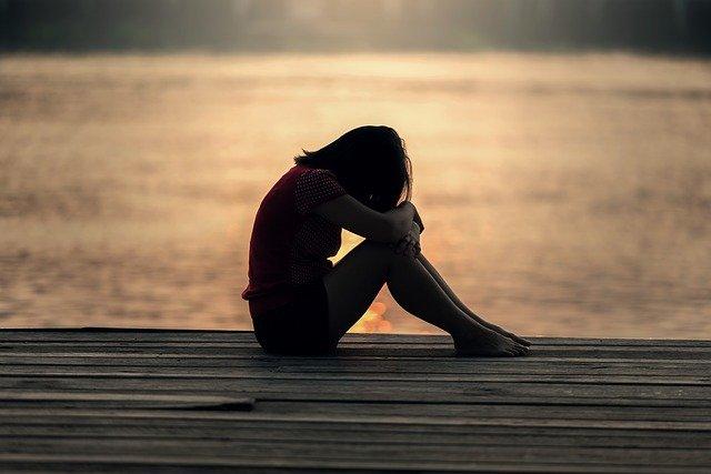 Cara Menghadapi Putus Cinta Agar Tidak Larut Dalam Kesedihan